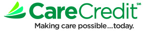 CareCredit Patient Financing Marietta