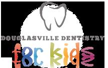 Douglasville Kids' Dentist